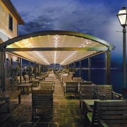 K1024 2 Products Img 474553 180x180 - Terrassenüberdachungen Gastronomie   Pavillons