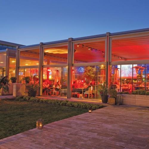 K1024 Palmiye RetractablePergolas 18 500x500 - PALMIYE Pergola-Systeme und Terrassen-Überdachungen