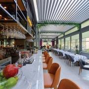 Commercial 10 180x180 - Palmiye Deutschland - Pergola-Systeme und Terrassenüberdachungen