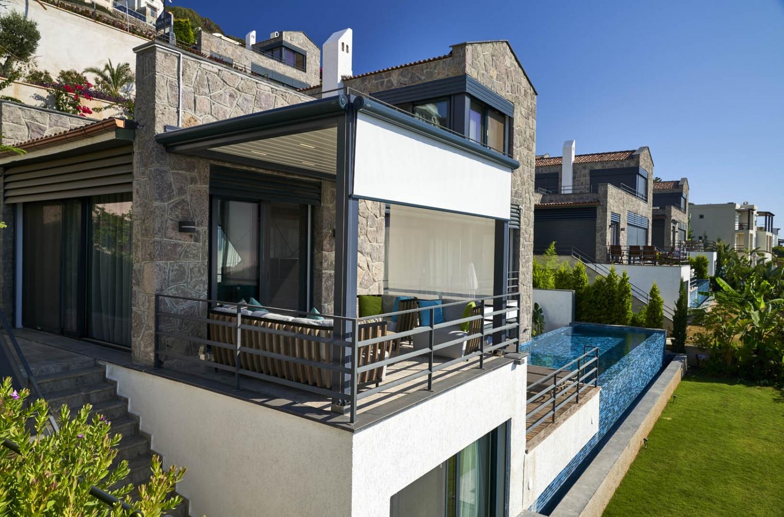 TR Antalya 148 1536x1013 - Lamellendach Skyroof