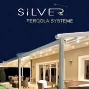 Silver Deckblatt 180x180 - Test