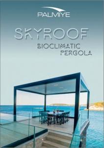 Skyroof Deckblatt 212x300 - Lamellendach Skyroof