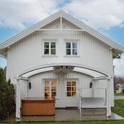 pergola crown palmiye terrassenueberdachung privathaushalt 180x180 - Palmiye Deutschland - Pergola-Systeme und Terrassenüberdachungen