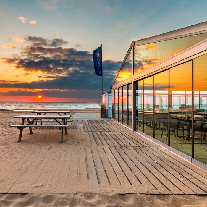 pergola gala palmiye terrassenueberdachung gastronomie 700x700 - PALMIYE - eine Geschichte mit Erfolg - ÜBER UNS