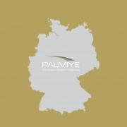 palmiye deutschland fachpartner 1 180x180 - Gastronomie Terrassenüberdachung