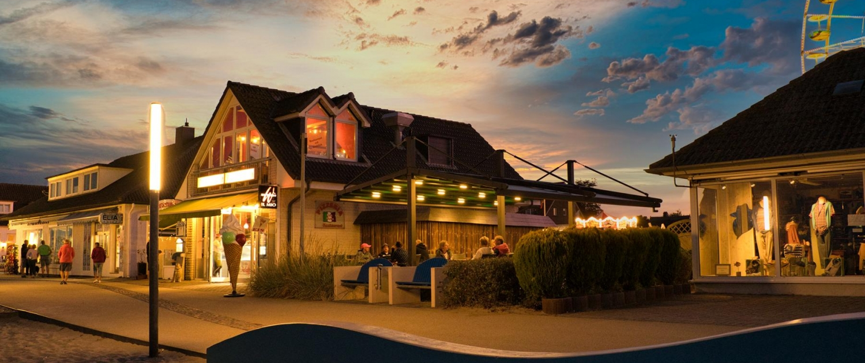 pergola marin palmiye terrassenueberdachung gastronomie kellenhusen 44 1500x630 - Terrassenüberdachung für Biergärten & Freiflächen
