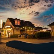 pergola marin palmiye terrassenueberdachung gastronomie kellenhusen 44 180x180 - Terrassenüberdachung für Biergärten & Freiflächen
