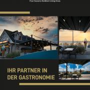 Palmiye Gastronomie Broschüre 180x180 - Gastronomie Terrassenüberdachung