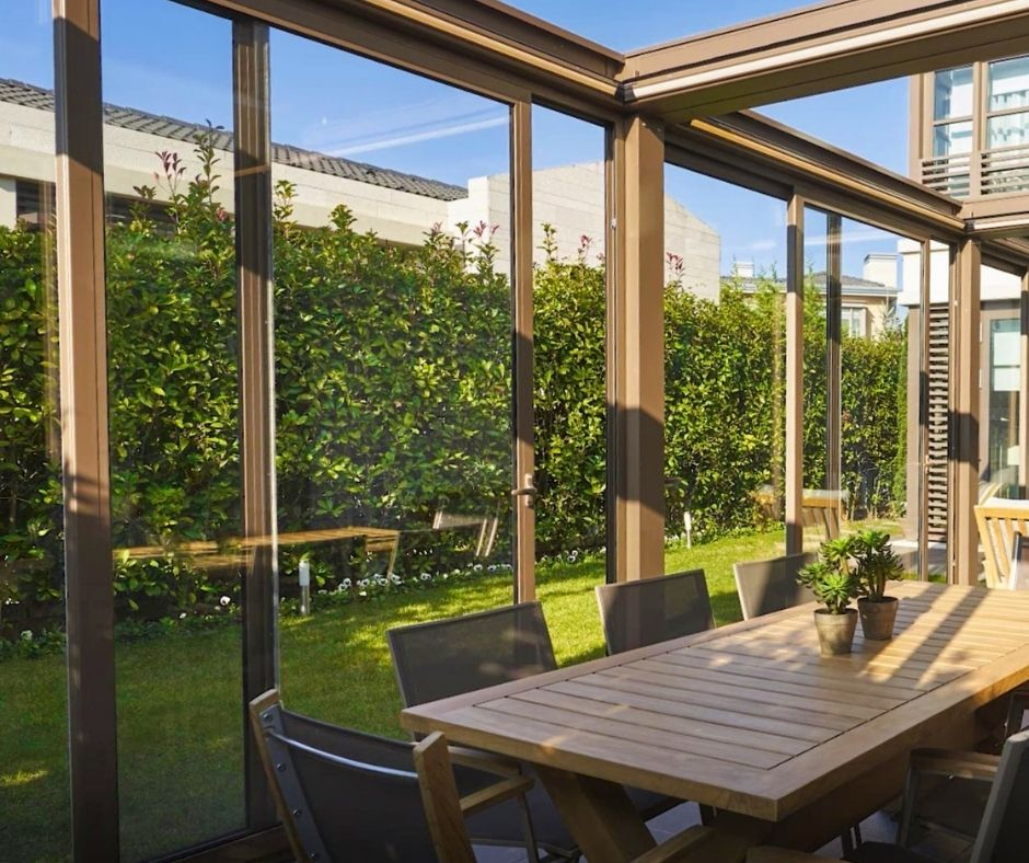 lamellendach skyroofprestige palmiye terrassenueberdachung privat jpeg 9 - Lamellendach mit Cabriofeeling - Referenz-Projekt
