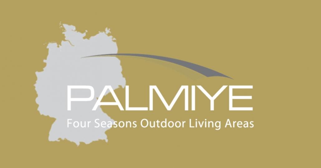 palmiye terrassenueberdachung fachpartner FB 1030x538 - PALMIYE - eine Geschichte mit Erfolg - ÜBER UNS