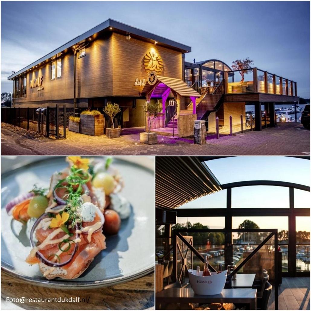 pergola crown palmiye terrassenueberdachung gastronomie dd 12 1030x1030 - Riesige Terrassenüberdachung Restaurant Dukdalf – Referenzprojekt