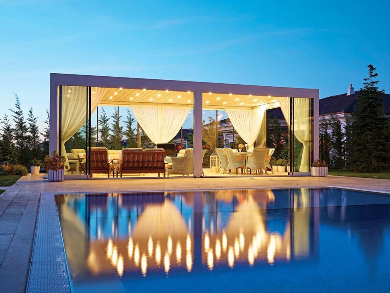 lamellendach skyroof palmiye terrassenueberdachung highlight 7 - Lamellendach Skyroof