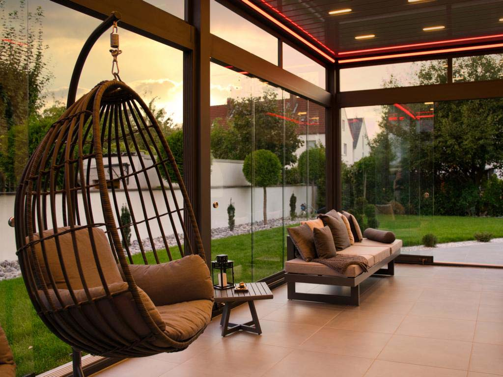 lamellendach skyroof palmiye terrassenueberdachung privat springe 35 - Lamellendach Skyroof